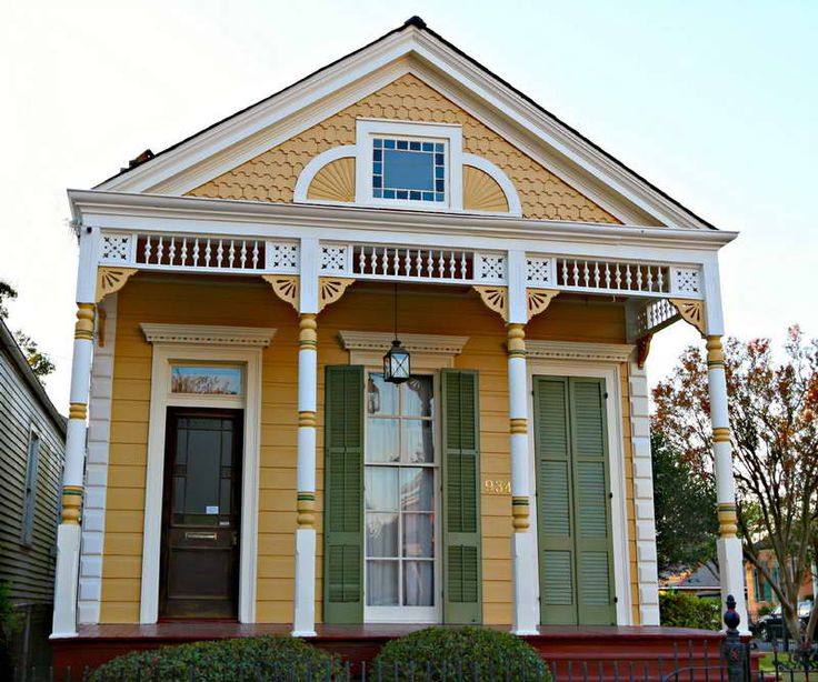 Victorian house colors church exterior pinterest - Victorian house paint colors exterior gallery ...