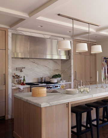 Ultimate Guide to Choosing Countertops: Pros & Cons