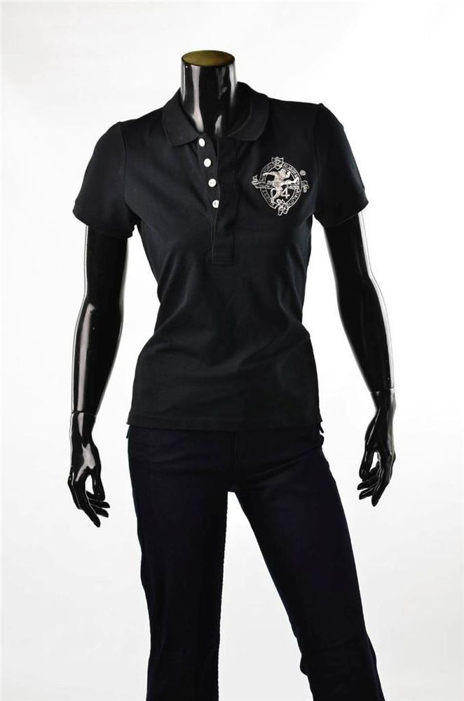 Womens Rugby Shirts Ralph Lauren 45
