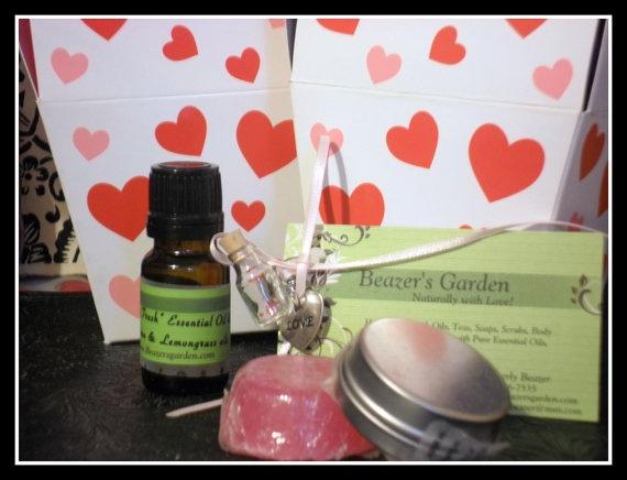 valentine gifts under 30 dollars