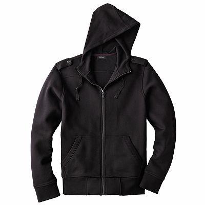 apt 9 hoodie men 39 s clothing pinterest