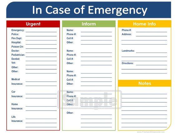 emergency drugs pdf free download