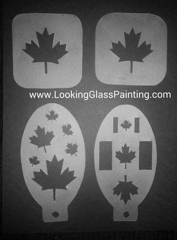 who does custom reusable stencils? 87309173e1b16f9765b3ae8835242364