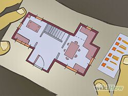 Build Your Own Home US Steps For My Dream House Pinterest
