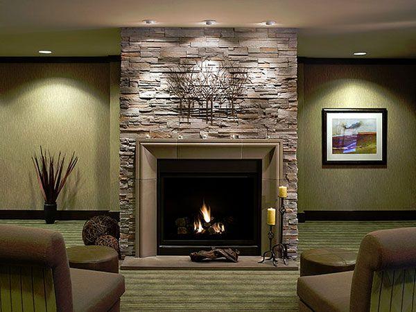 Pin by karen turner on diy pinterest - Fireplace finish ideas ...