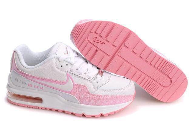 027 AIRMAX W368 - $78.99 : cheap nike air max shoes online store