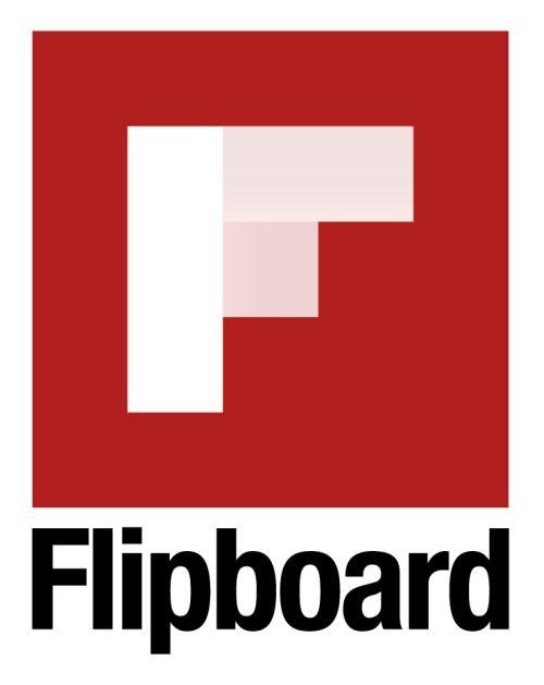 Flipboard sosyal ağ