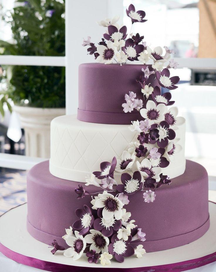 Cake Designs Awesome : Amazing Cake Designs Awesome Cakes Pinterest