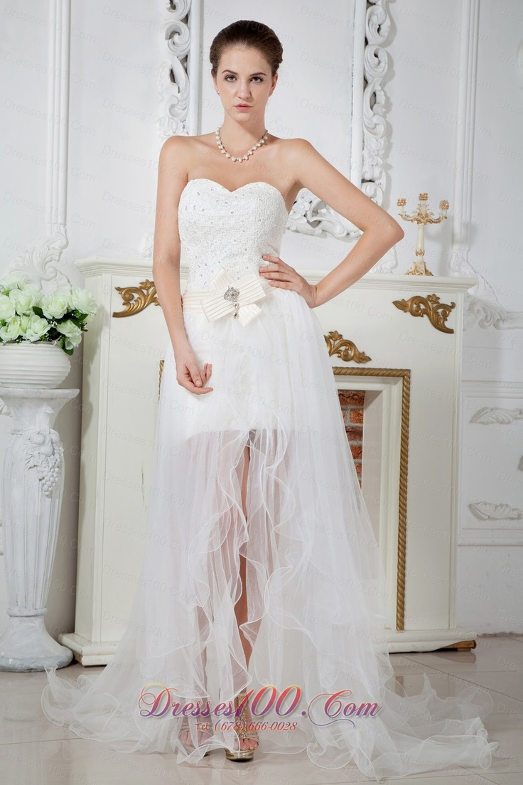 Cheap bridesmaid dresses in nyc discount wedding dresses for Affordable wedding dresses in nyc