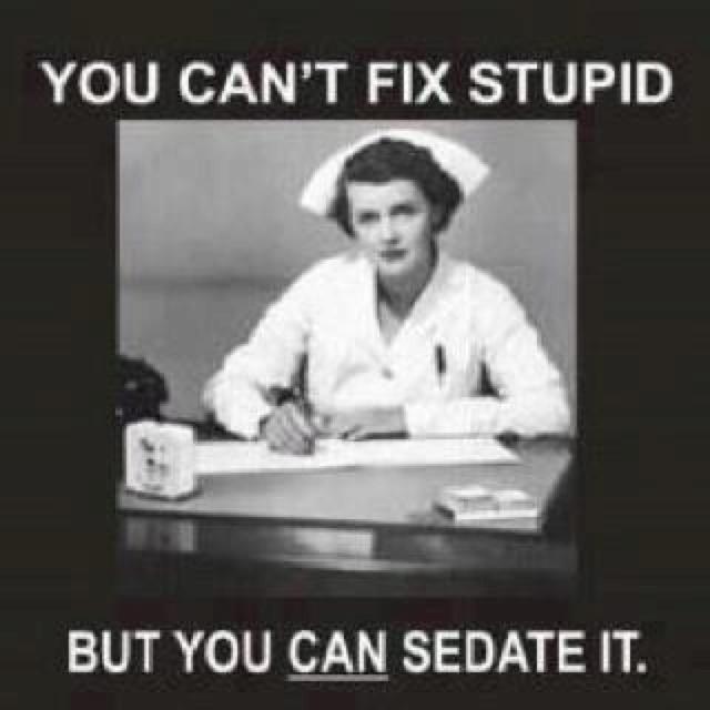 Er Nurse Meme Funny : Laugh or cry rn pinterest