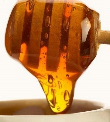 #miel #honey #mel #apedinda