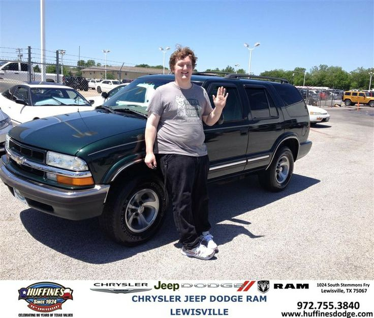 from mark gill at huffines chrysler jeep dodge ram lewisville newcar. Cars Review. Best American Auto & Cars Review