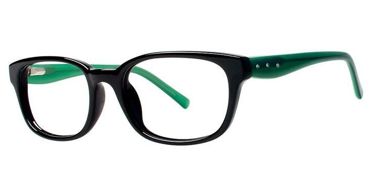 Jade Green Eyeglass Frames : Pin by Modern Optical International on Emerald Pinterest