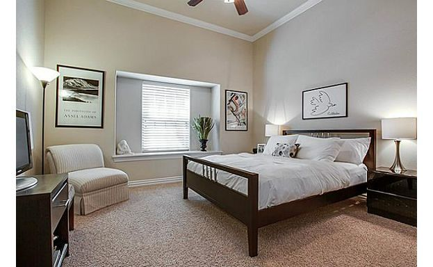Beautiful guest bedrooms 28 images beautiful guest for Pictures of beautiful guest bedrooms