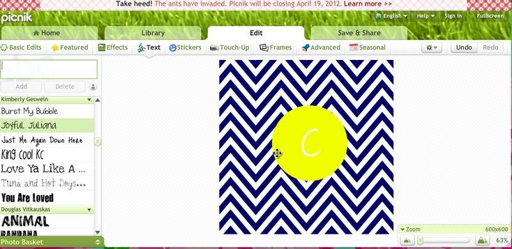 Make A Desktop Wallpaper Desktop Wallpaper