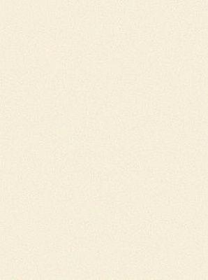 Stout Fabrics Diplomat 6 Chamois $30.75 per yard #interiors #decor # ...