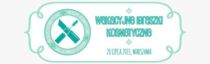 I Igraszki Kosmetyczne w Warszawie