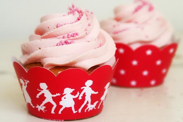... /TL1v11xdwtI/AAAAAAAACyc/9gua_9IZy3o/s640/strawberry+cupcakes11.jpg