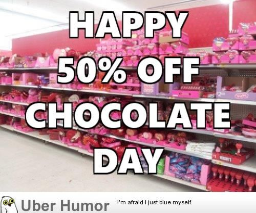 valentine day jokes quotes