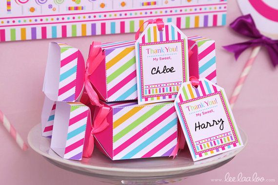 candyland baby shower party theme shop them here https