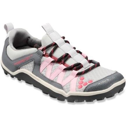Vivobarefoot Breatho Trail-Running Shoes - Women's