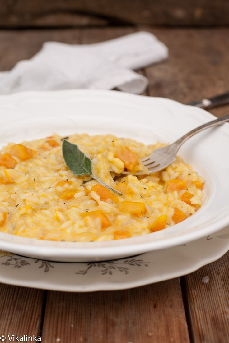 saffron risotto parsnip risotto with pancetta and sage pumpkin risotto ...