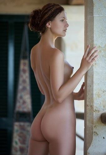 Pin by Samsational Photos on Artistic nude photography | Pinterest: pinterest.com/pin/449515606527313418