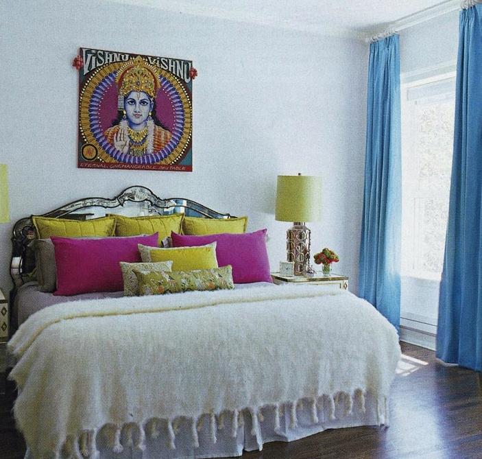 Jonathan adler obsessed atmospheres pinterest for Jonathan adler interior design