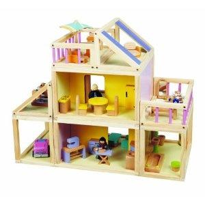 Barbie House Floor Plan in addition Funny Barbie Images besides Domek Dla Lalek Kidkraft New York Soho Barbie Wielki Drewniany Dome further 220183869252096604 besides 16004803. on barbie dollhouse furniture games