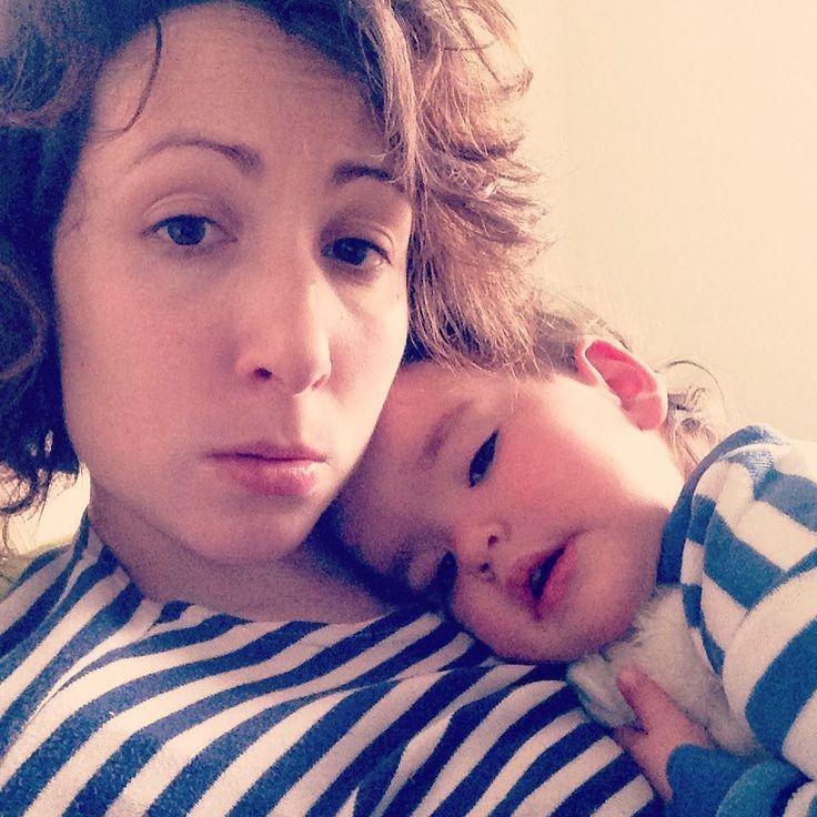 Статус когда болеет мама