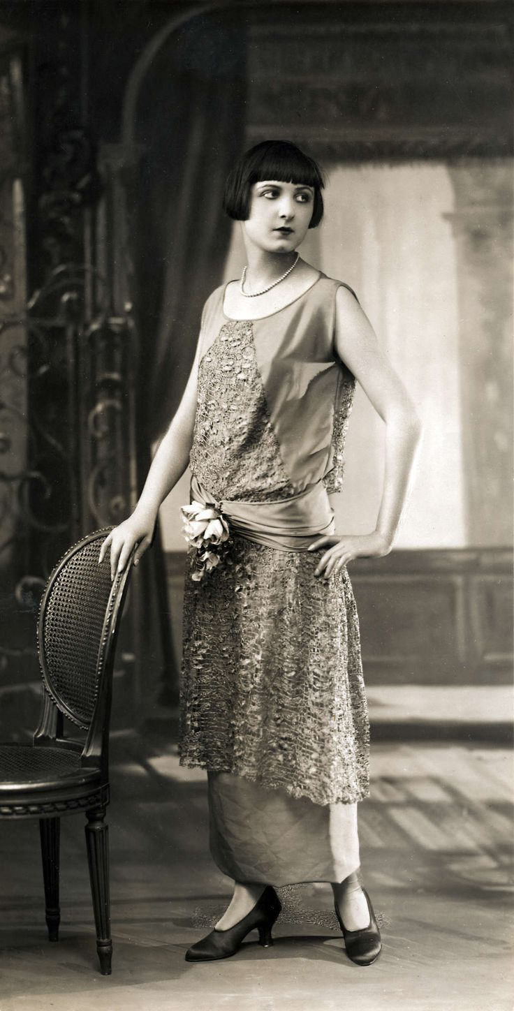 1920 s fashion pictures 5