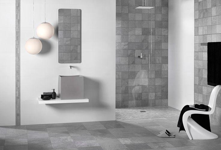 Ambientes peronda ceramicas azulejos para ba os - Ceramica para banos ...