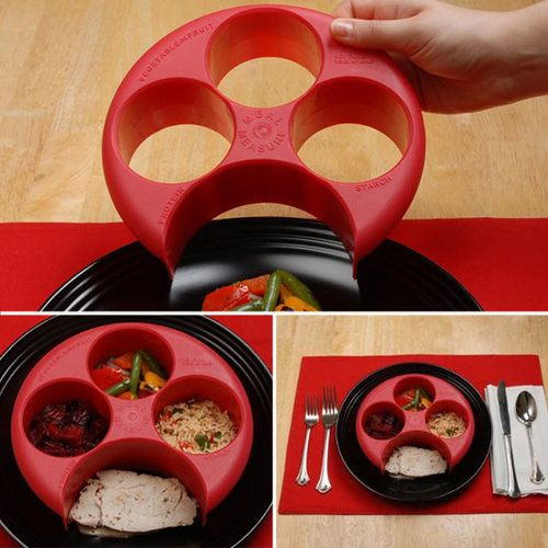 portion control product...need this!