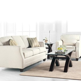 Sears Lyric Living Room Furniture Living Room
