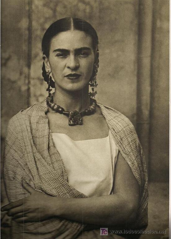Frida Kahlo | Art | Pinterest
