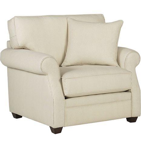 Living Room on Living Room Furniture  Abigail Chair  Living Room Furniture   Havertys