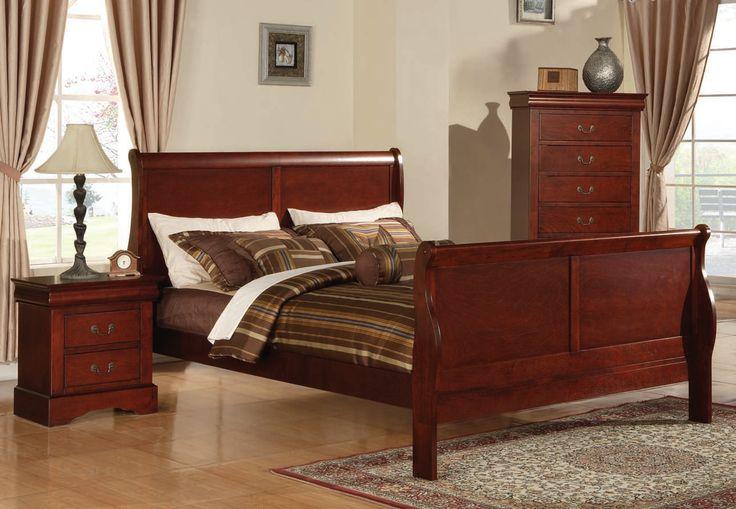 bedrooms furniture by acme furniture bedrooms furniture pinterest