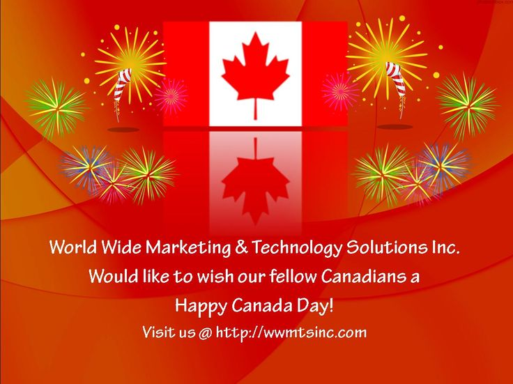 Happy canada day holidays and events pinterest