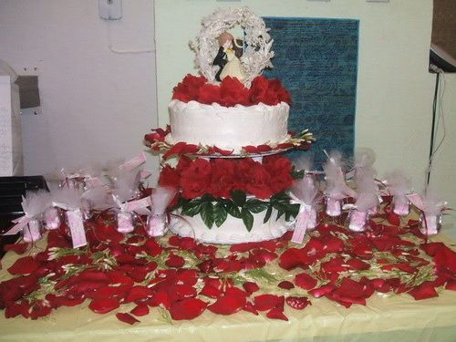 Albertson Wedding Cakes Wedding Cakes Ideas