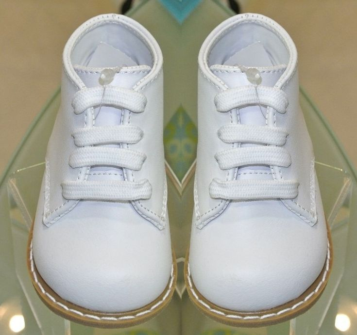 Free shipping on baby, walker and toddler shoes at topinsurances.ga Shop for Vans,Nike, Converse, Adidas, See Kai Run, Stride Rite, Keds, SKECHERS and more. Totally free shipping and returns.