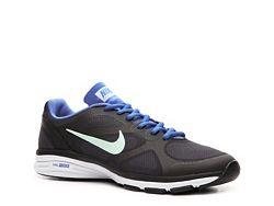 Nike Dual Fusion TR Lightweight Cross Training Shoe - Womens