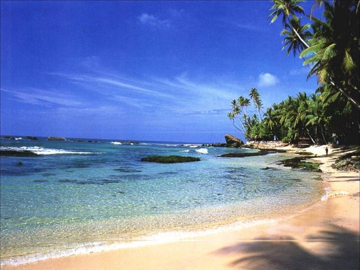 Bentota Sri Lanka  City pictures : Bentota beach, Sri Lanka www.secretlanka.com