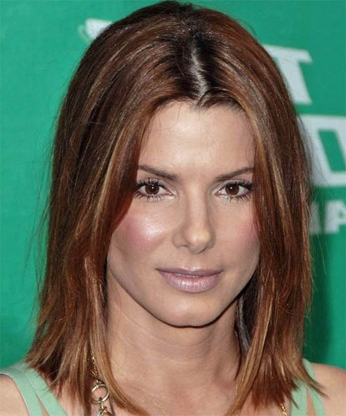 sandra-bullock-new-haircuts-and-hairstyles-2013-5 « Daily Hairstyles
