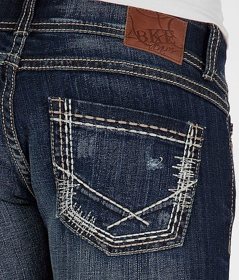 The latest Tweets from Buckle Official (@BuckleStore). Best Brands-Favorite Jeans. Our mission is to create the most enjoyable shopping experience possible for our guests. Over Stores in 46 states.