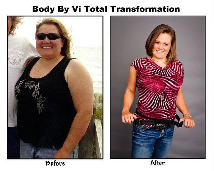 beyond tangy tangerine weight loss review