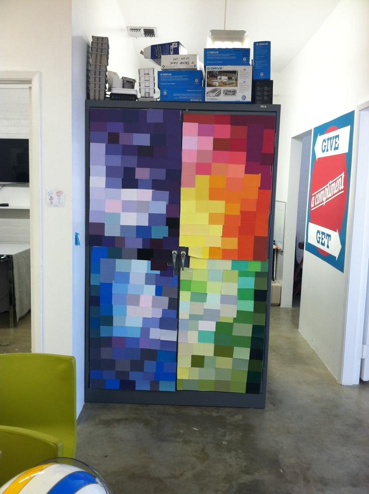 intern-storage-unit-art-project