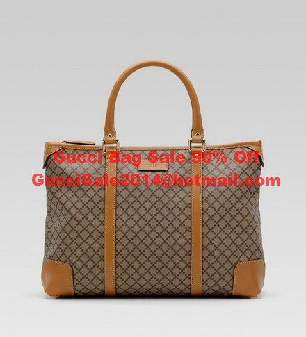 Gucci Bag Outlet Online shop