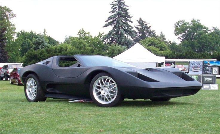 73 sterling nova kit car cool ideas pinterest. Black Bedroom Furniture Sets. Home Design Ideas