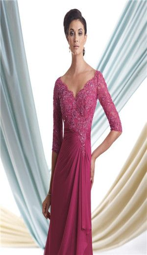 Zayas Mother Of The Bride Dresses 50