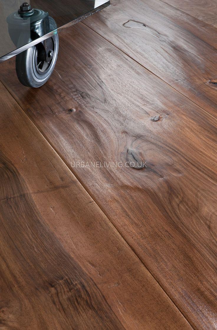 Pin worn wood on pinterest Worn wood floors